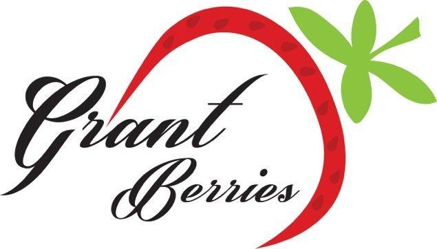 grantberries